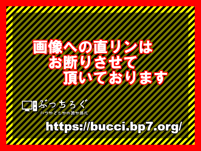 Buffalo USB メモリ (USB 2.0)