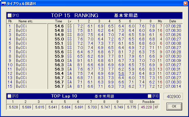 20070831_typing_top15.png